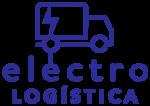Proyecto Conecta Logística