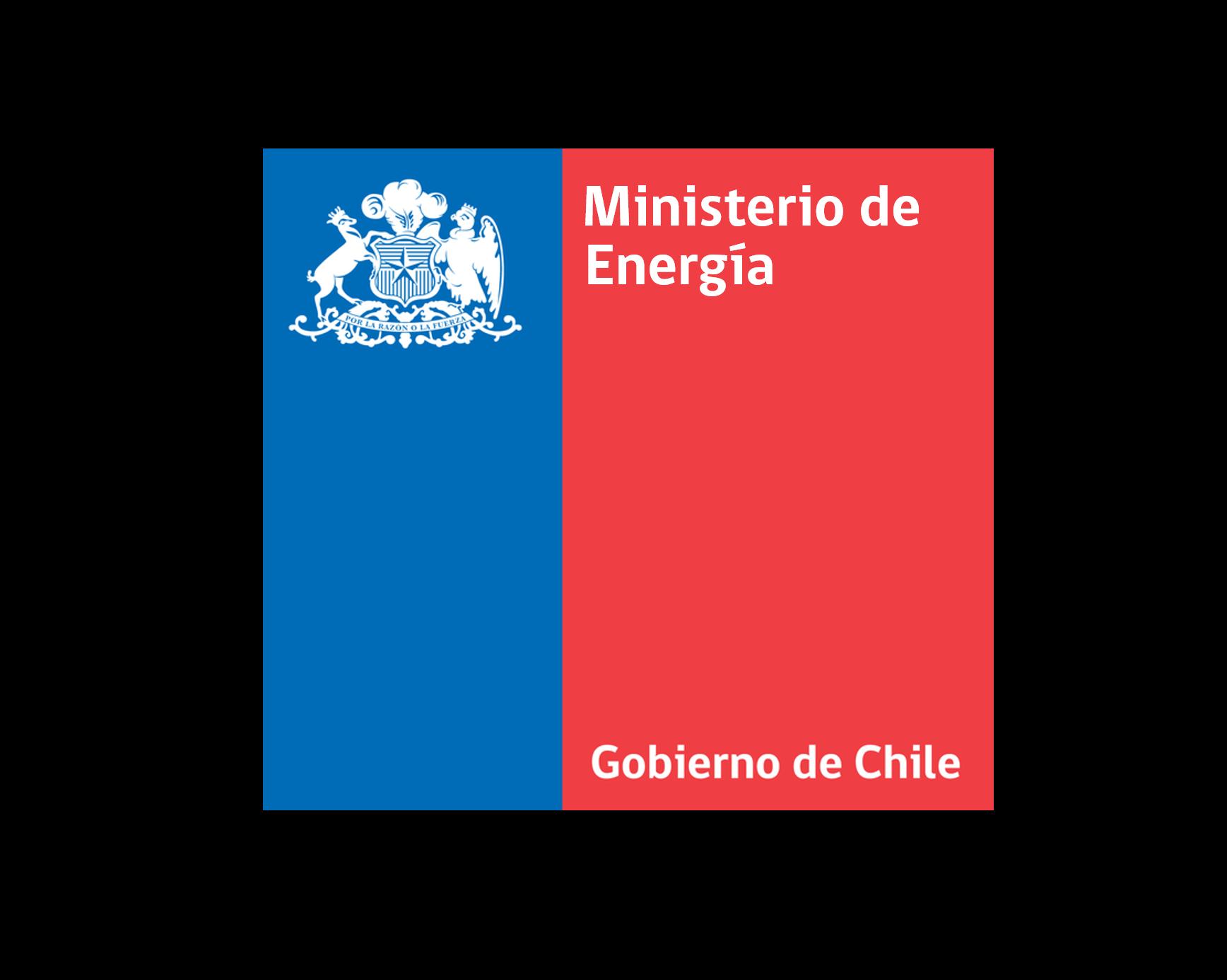 Logotipo_del_Ministerio_de_Energía_de_Chile