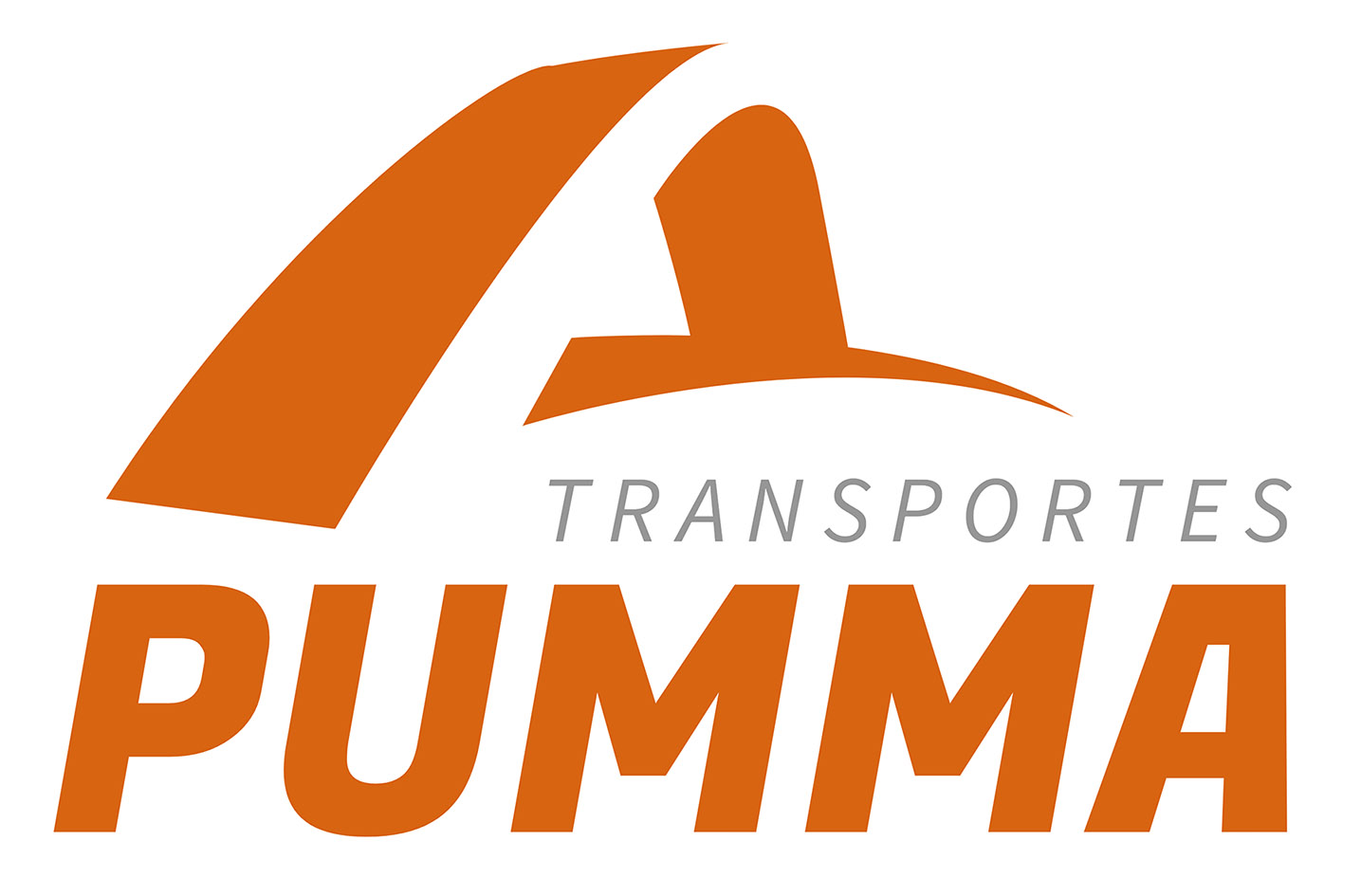Logo T. PUMMA