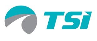 Logo TSI - Google