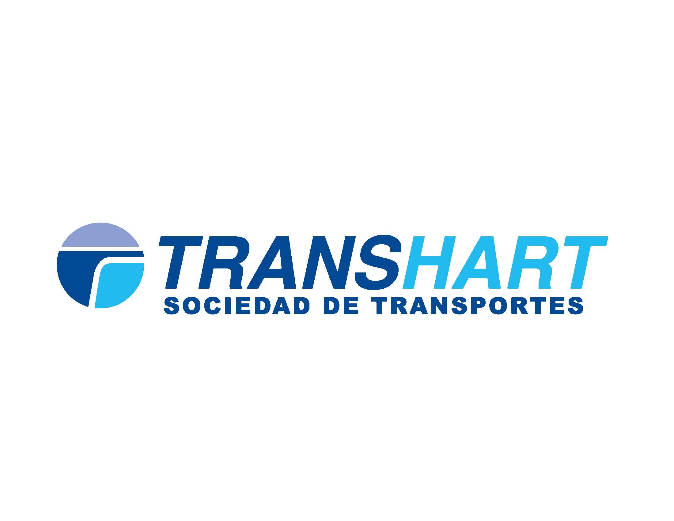 Logo Transhart