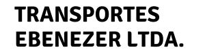 Transportes Ebenezer ltda